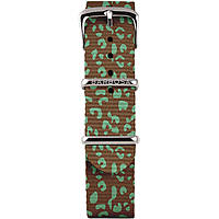 watch watch strap man Barbosa 18SN058