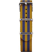 watch watch strap man Barbosa 18SN071