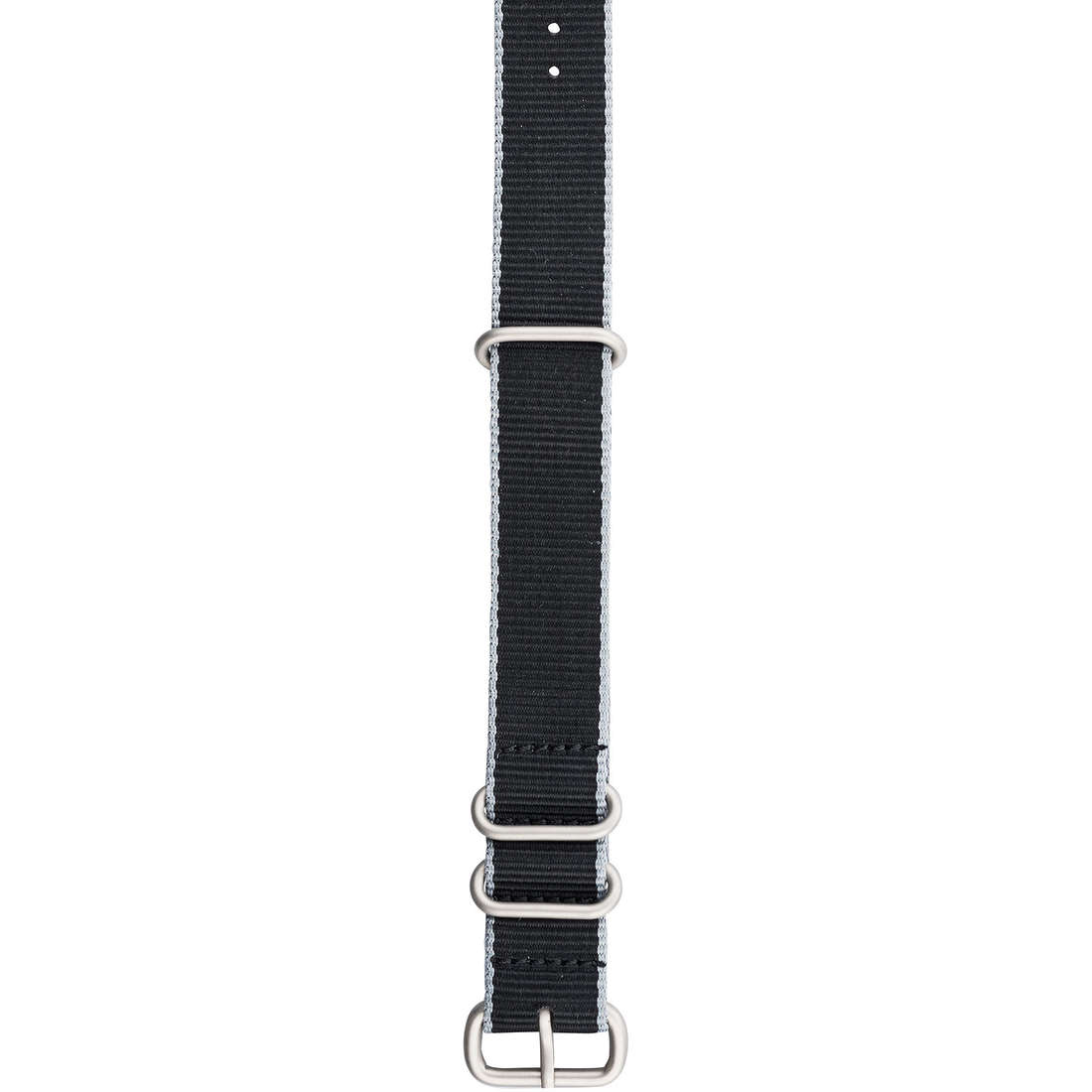 watch watch strap man Brosway W2 WW2c29