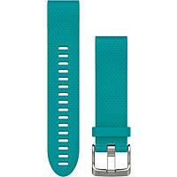watch watch strap man Garmin 010-12491-11