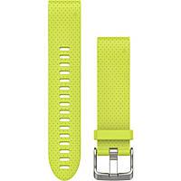 watch watch strap man Garmin 010-12491-13