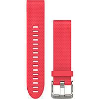 watch watch strap man Garmin 010-12491-14