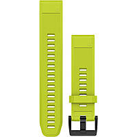 watch watch strap man Garmin 010-12496-02