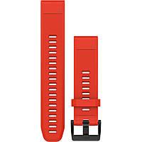 watch watch strap man Garmin 010-12496-03