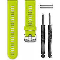 watch watch strap man Garmin Forerunner 935 010-11251-0R