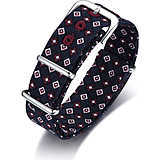 watch watch strap man Luca Barra LBCINTU07