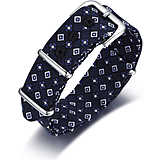 watch watch strap man Luca Barra LBCINTU08