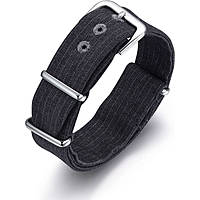 watch watch strap man Luca Barra LBCINTU11