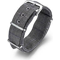 watch watch strap man Luca Barra LBCINTU12