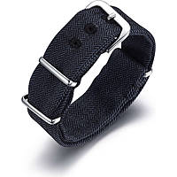 watch watch strap man Luca Barra LBCINTU14
