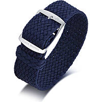 watch watch strap man Luca Barra LBCINTU22