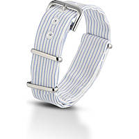 watch watch strap man Luca Barra LBCINTU24