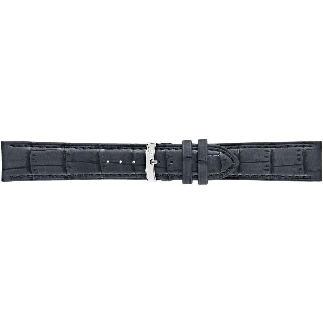 watch watch strap man Morellato Green Collection A01U3936A70019CR18