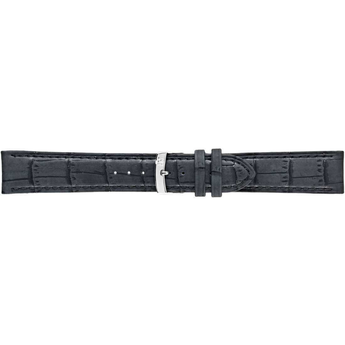 watch watch strap man Morellato Green Collection A01U3936A70019CR20