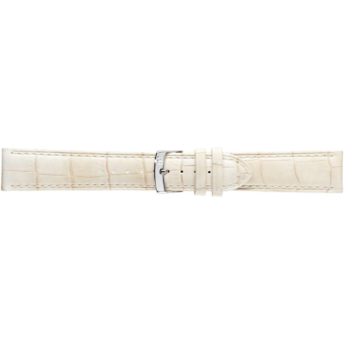 watch watch strap man Morellato Green Collection A01U3936A70026CR18