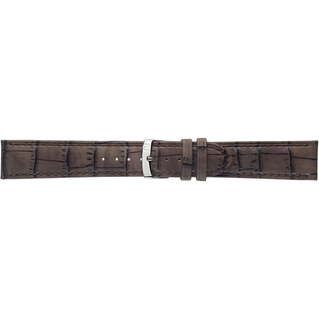 watch watch strap man Morellato Green Collection A01U3936A70032CR22