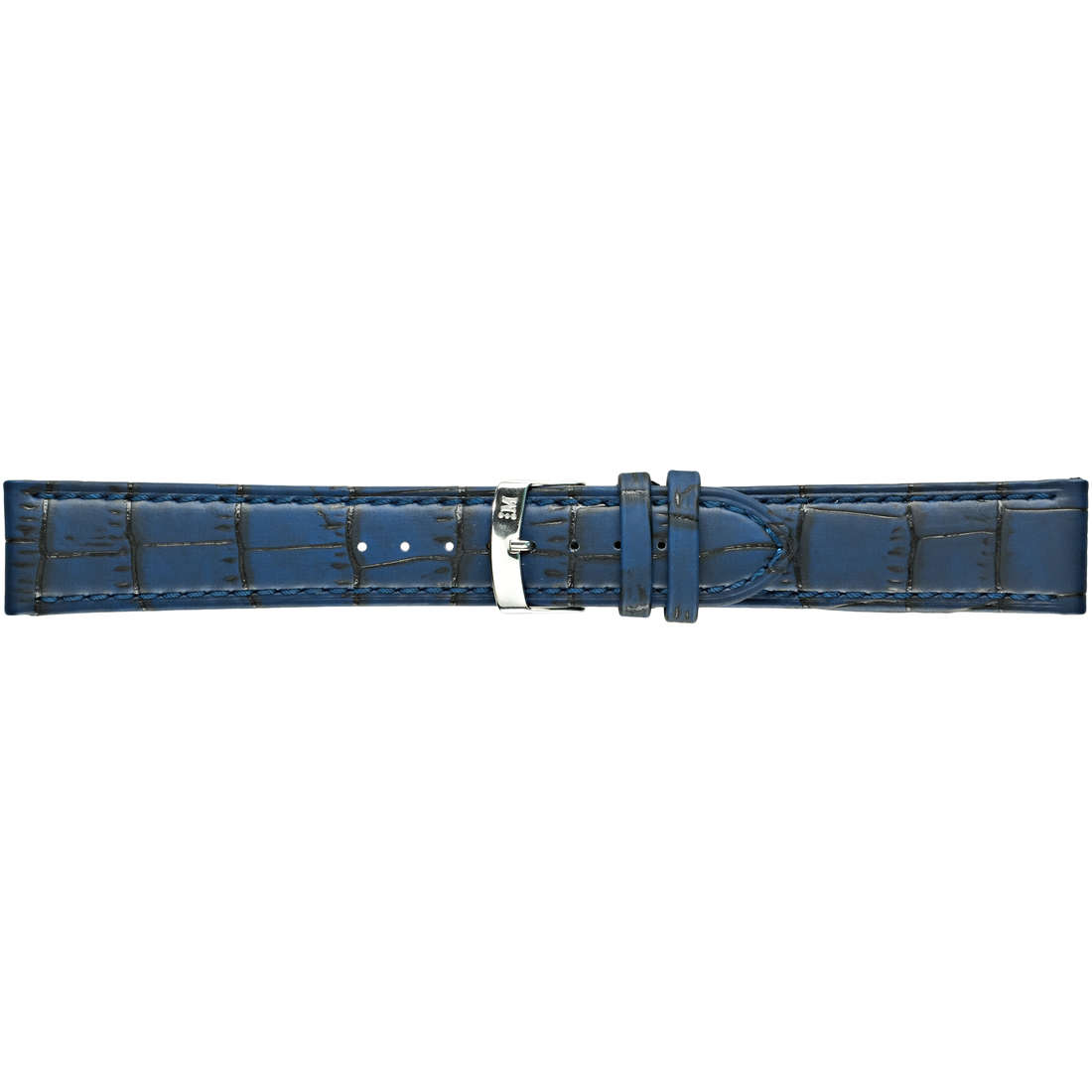 watch watch strap man Morellato Green Collection A01U3936A70062CR22
