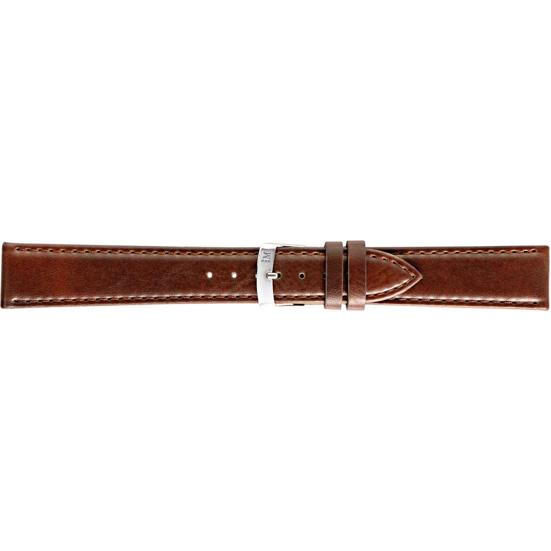 watch watch strap man Morellato Green Collection A01X4219A97032CR14