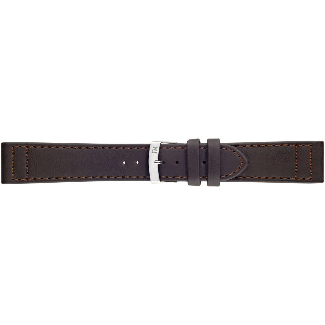 watch watch strap man Morellato Green Collection A01X4472A39032CR24