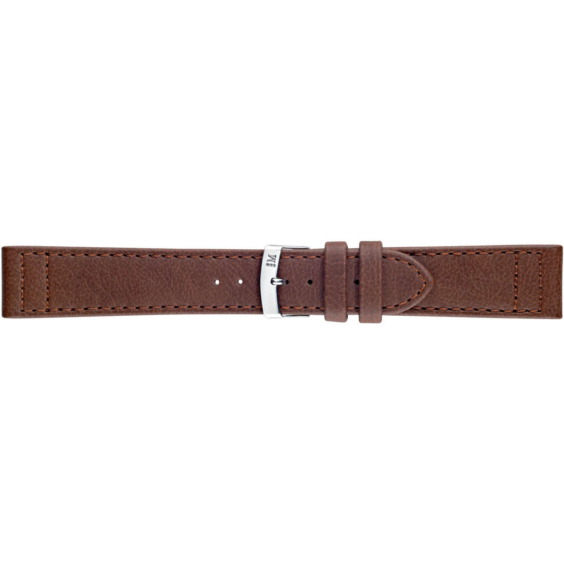 watch watch strap man Morellato Green Collection A01X4472A39041CR18