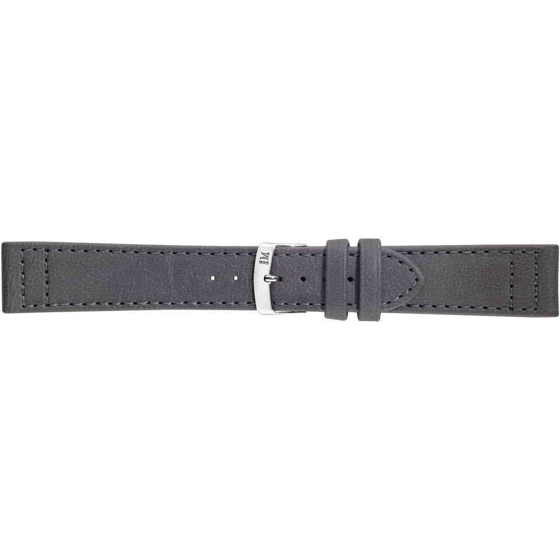 watch watch strap man Morellato Green Collection A01X4472A39091CR20