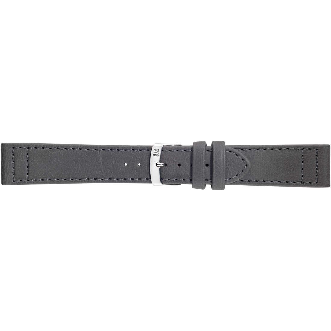 watch watch strap man Morellato Green Collection A01X4472A39091CR22