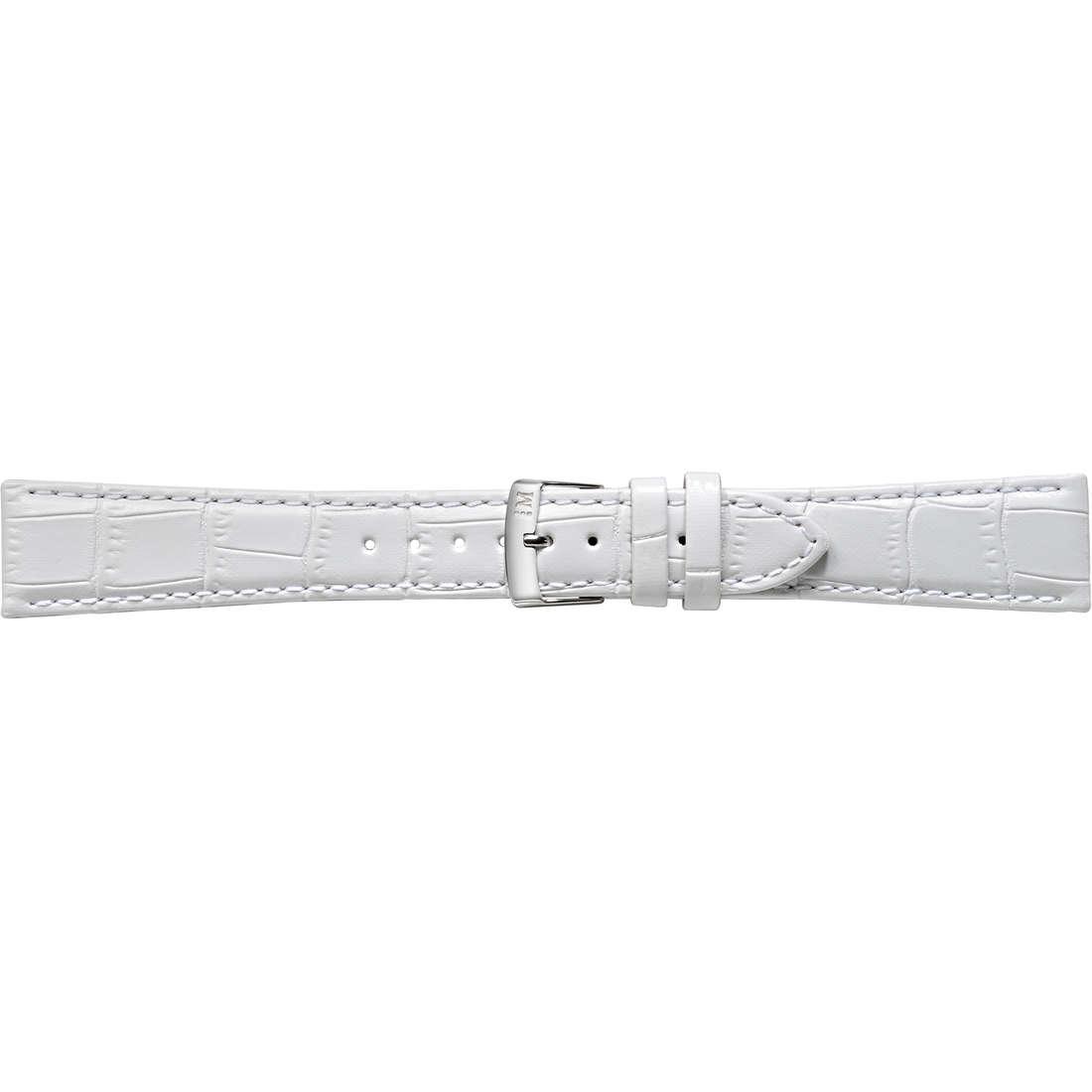 watch watch strap man Morellato Green Collection A01X4473B43017CR14