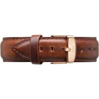 watch watch strap unisex Daniel Wellington DW00200006
