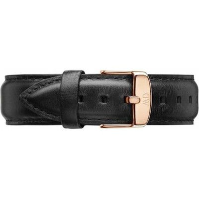 watch watch strap unisex Daniel Wellington DW00200007