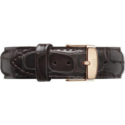 watch watch strap unisex Daniel Wellington DW00200011