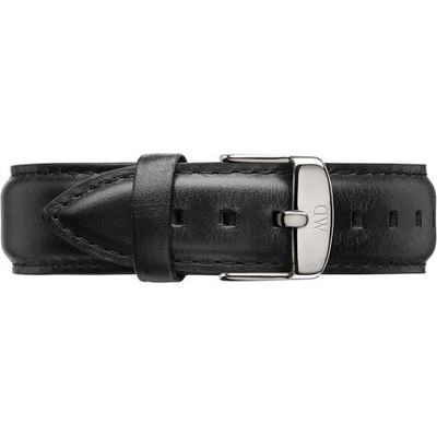 watch watch strap unisex Daniel Wellington DW00200020