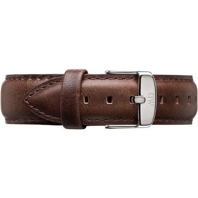 watch watch strap unisex Daniel Wellington DW00200023