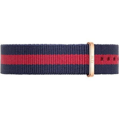 watch watch strap unisex Daniel Wellington DW00200029