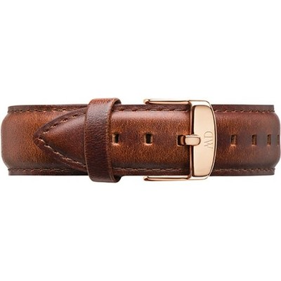 watch watch strap unisex Daniel Wellington DW00200035
