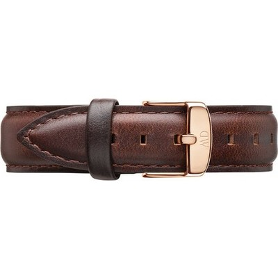 watch watch strap unisex Daniel Wellington DW00200039