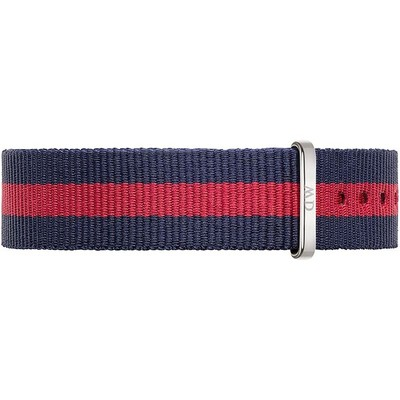 watch watch strap unisex Daniel Wellington DW00200046