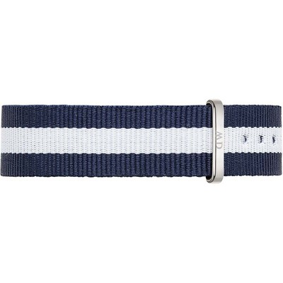 watch watch strap unisex Daniel Wellington DW00200047