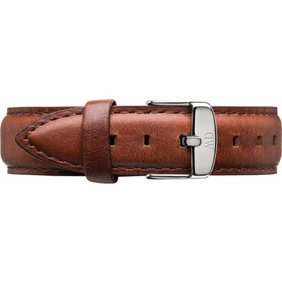 watch watch strap unisex Daniel Wellington DW00200052