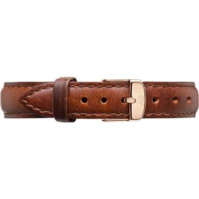 watch watch strap unisex Daniel Wellington DW00200059