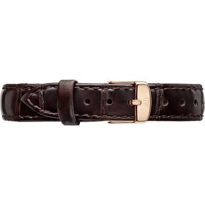 watch watch strap unisex Daniel Wellington DW00200061