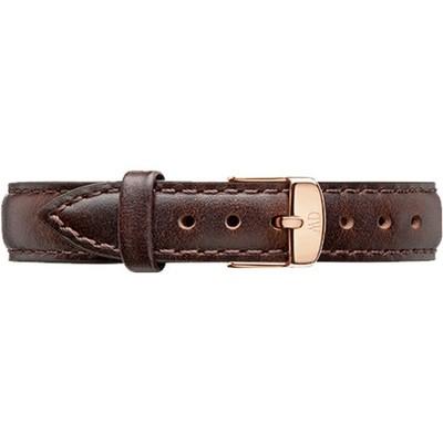 watch watch strap unisex Daniel Wellington DW00200062