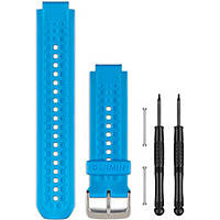 watch watch strap unisex Garmin 010-11251-67