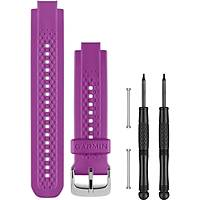 watch watch strap unisex Garmin 010-11251-68