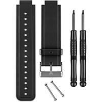 watch watch strap unisex Garmin 010-12157-00