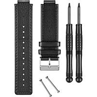 watch watch strap unisex Garmin 010-12157-07