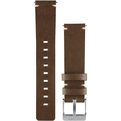 watch watch strap unisex Garmin 010-12495-04