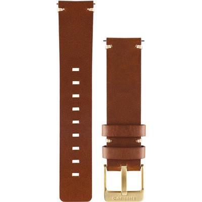 watch watch strap unisex Garmin 010-12495-05