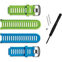 watch watch strap unisex Garmin Forerunner 010-11251-23