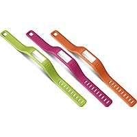 watch watch strap unisex Garmin Vivofit 010-12149-15