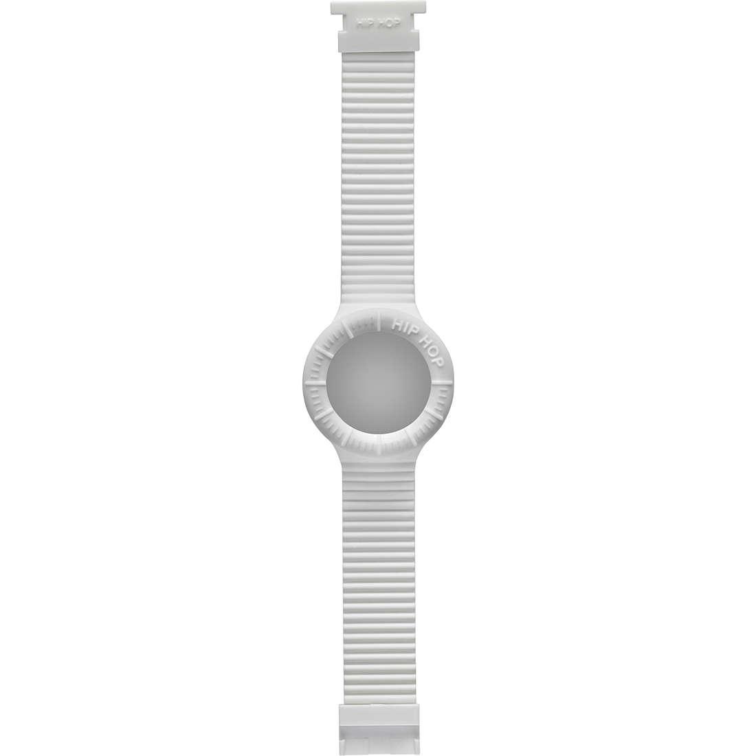 watch watch strap unisex Hip Hop Multifunzione HBU0180